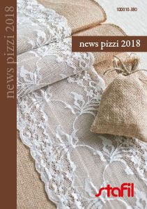 Pizzi News 2018